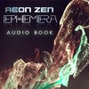 Audiobook by Aeon Zen